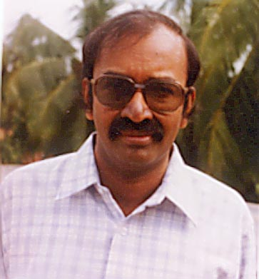 karriramareddy.jpg