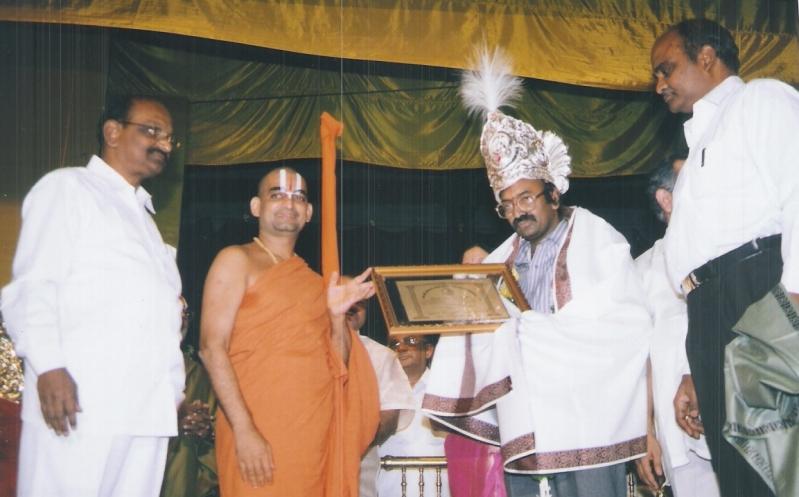 Prathibha1