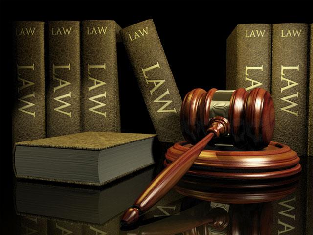 dallas-attorney